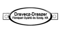 Dravecz-Draszer Kft.