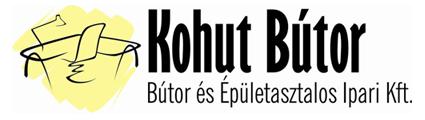 logo web kohutkaptar